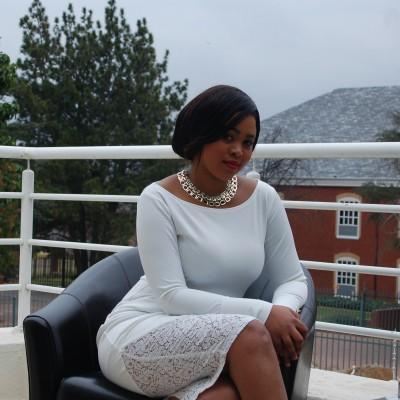 photo shoot balcony 009