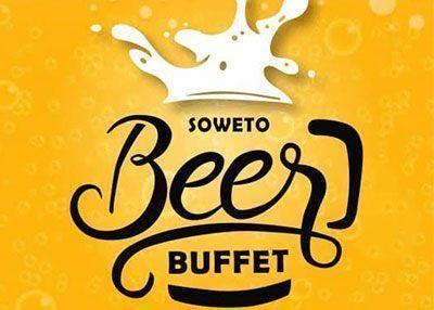 soweto_beer_buffet_jan19rs